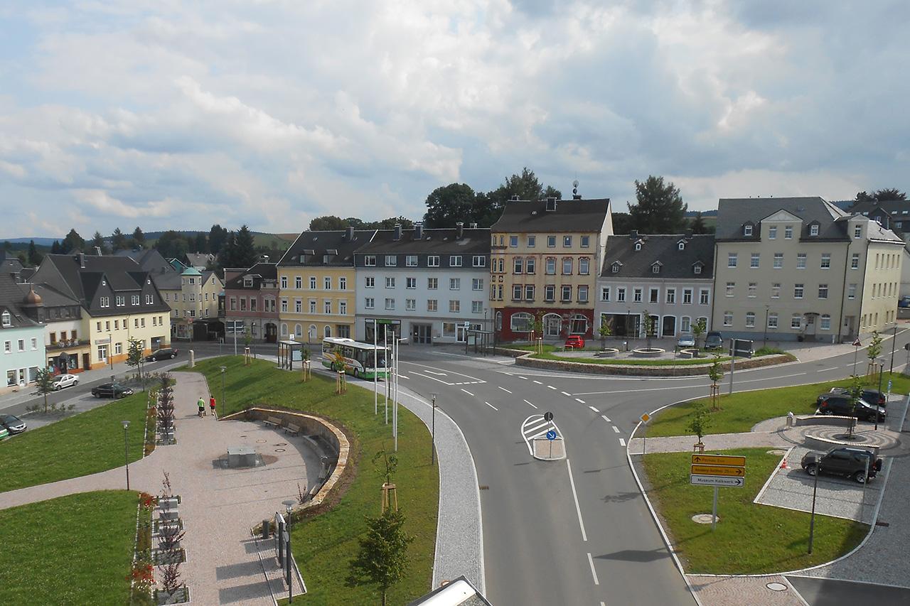 02-Lengefeld-Markt