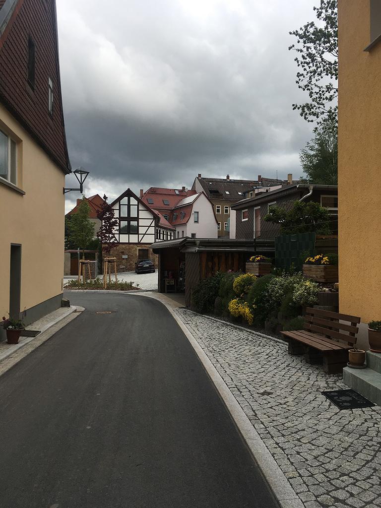 05-Frankenberg-Asphalt--und-Pflasterarbeiten